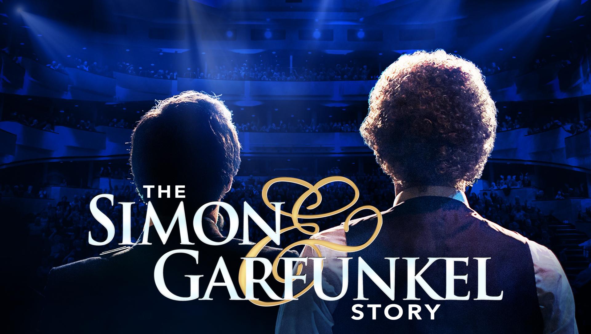 The-Simon--Garfunkel-Banner-