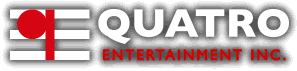 Quatro Entertainment